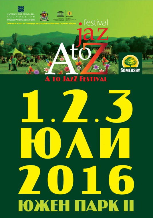 A-to-JazZ-2016
