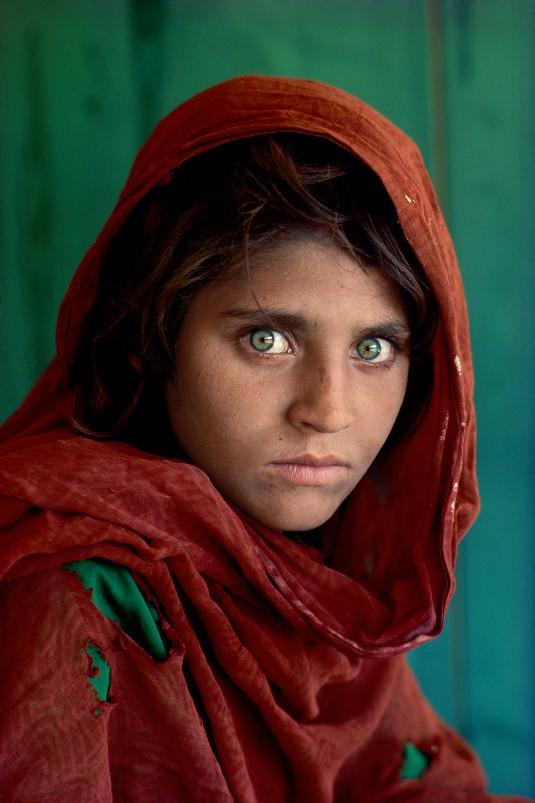AFGRL-fotocreditTйя¬ПSteve McCurry
