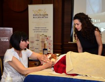 Biologiue Recherche с персонална формула за всяка кожа
