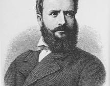 Христо Ботев обичал само две жени