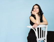 Деси Стоянова: Имаме нужда от малко смях