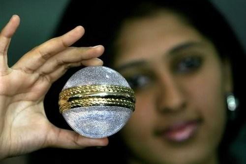 Expensive-Cricket-Ball-1.jpg-g-1