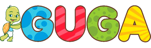 GUGA-logo-transperant