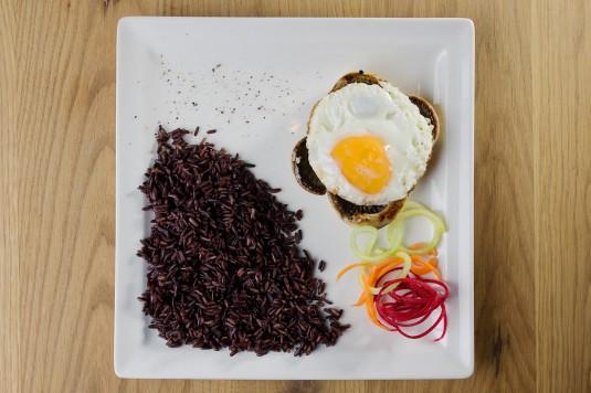 Imperatorski_obiad