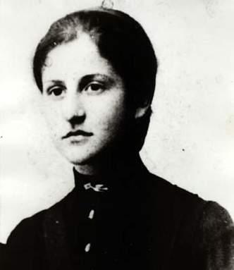 Ivanka-Boteva-02