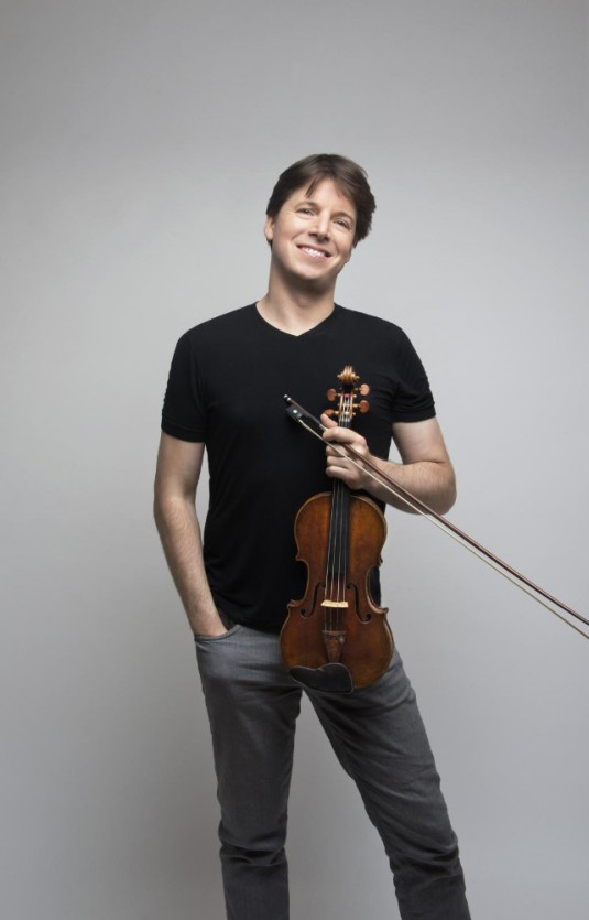 Joshua Bell_by-Phil-Knott-