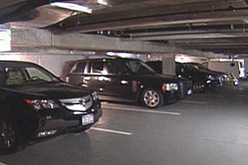 Most-Expensive-Parking-Spot-1.jpg-h-1