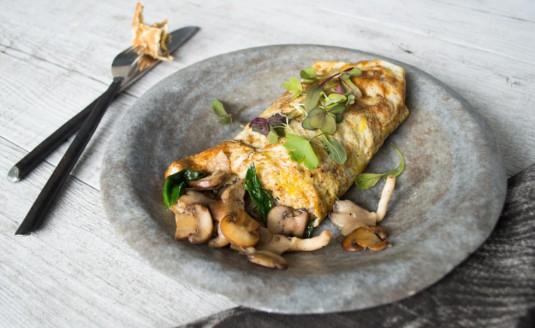 Mushroom-Omelette-wrap-980x600