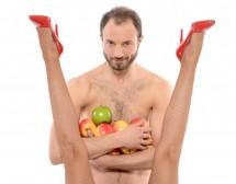 Премиера на първия еротичен танцово-театрален спектакъл