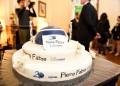 Pierre Fabre празнува 20 години в България
