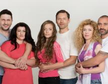 Български звезди канят на поход срещу рака на гърдата