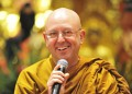 Лиценз за щастие – будистки приказки за просветление