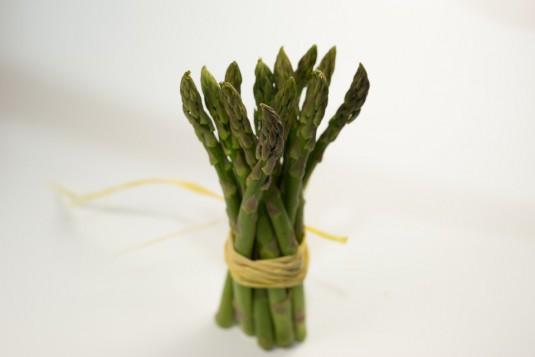 asparagus-700169_960_720