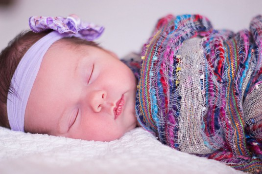 baby-1356093_960_720