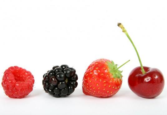berry-1238249_960_720