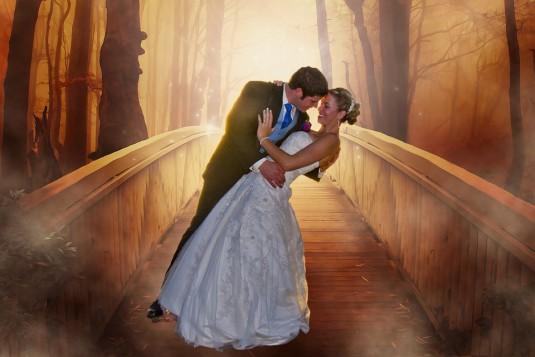 bride-894871_960_720