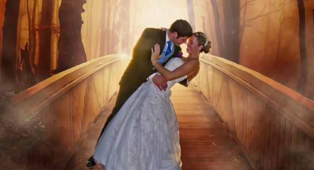 Технология на сватбата