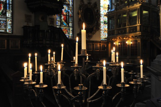 candles-625628_960_720