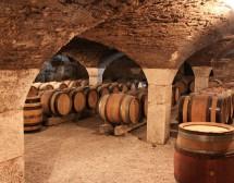 Бургундия и вино са синоними