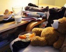 25 признака, че имате спешна нужда от почивка