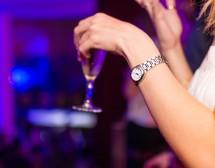 Как влияе алкохолът на диетите?