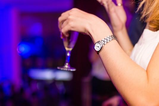 drink-654938_960_720
