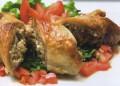 4 египетски рецепти