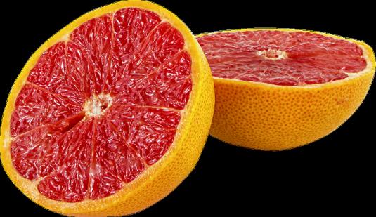 fruit-1220367_960_720