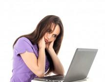 Привлекателните жени получават по-високи заплати