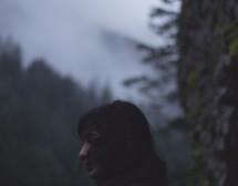 Автопортрет на една изневяра – II част