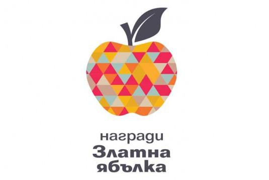 logo-zlatna-yabalka