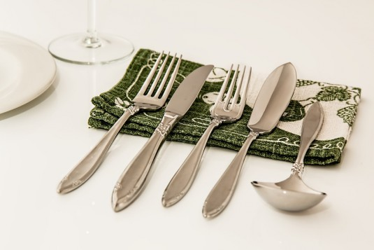 place-setting-1056286_960_720