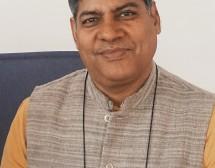 Д-р Шарма: Йога е продължение на живота