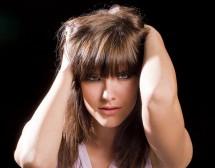 11 стъпки към свежата кожа