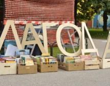 Дари книги за 24 май!