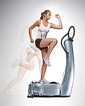 woman-on-power-plate-system