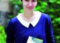 Соня Тодорова: През нощта хващам Вселената в крачка