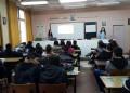 48 000 ученици ще участват в кампанията по сексуално образование на Durex