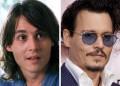 Как са се променили красивите актьори от 90-те