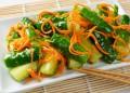 Летни салати