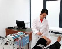 Centro Medico Italiano – бърз достъп до най-добрите лекари в България