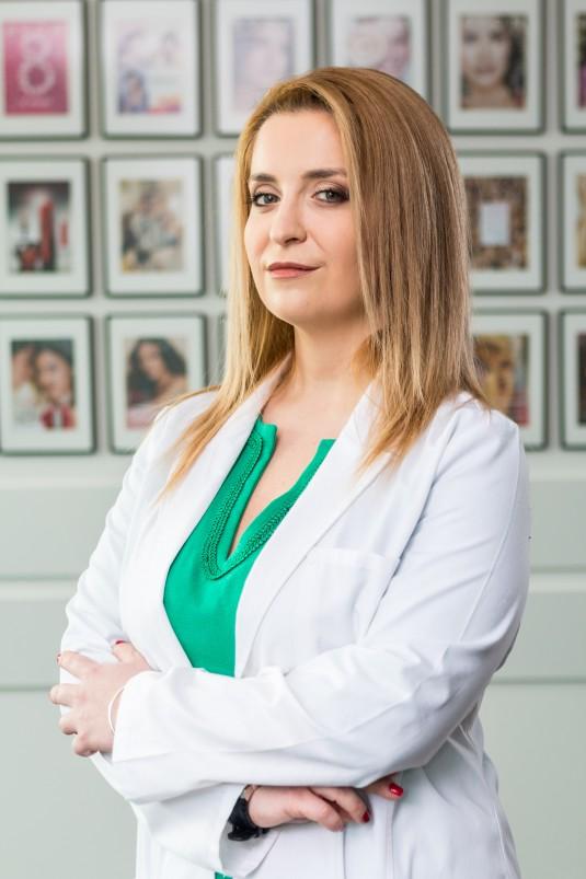 Avon_Gergana Manolova-Georgieva MD