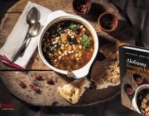 100 любими български рецепти в книга