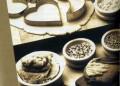Десерти от библиотеката на г-жа Божилова