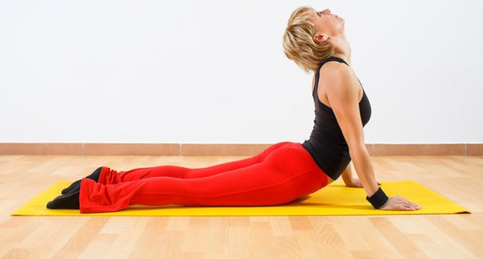 Cobra-Pose-yoga