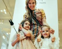 H&M представи есенната си колекция Studio AW16
