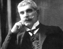Дуелите в българската история са все неосъществени