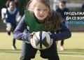 50% от момичетата спират със спорта след пубертета