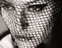 Автопортрет на една изневяра – V част
