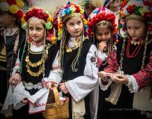 Кодът, скрит в българските шевици